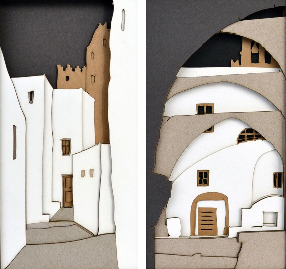 patmos cut-outs