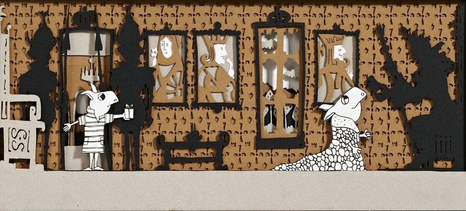 pph-web-zfr-cutout1
