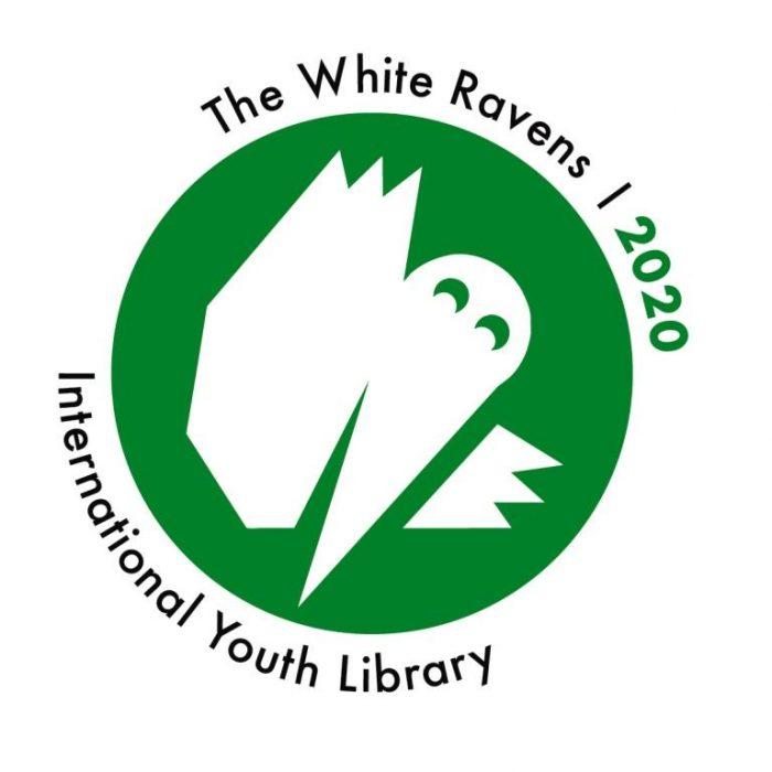 WHITE RAVENS 2020